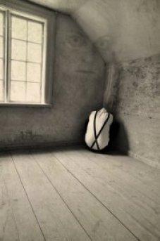 Depresión. Kelly Mordon.
